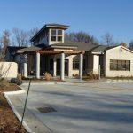 2009-11-05 002