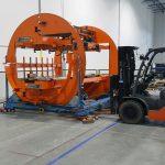 Equipment Moving 2