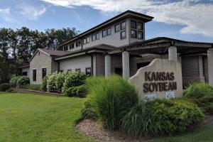 Kansas Soybean Association